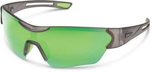 c7c02934b6e Image is loading SUNCLOUD-Hotline-Polarized-Men-039-s-Sunglasses-Matte-
