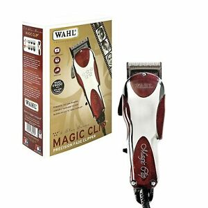 Wahl Five Star 8451 Magic Clip Professional Hair Clipper