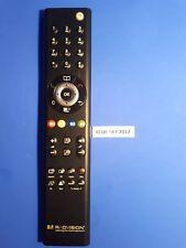 Radvision Ayaya Scopia Xt Series Original Remote Control For Xt1000 Xt5000