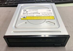 DELL OPTIARC DVD AD-7200S DOWNLOAD DRIVER