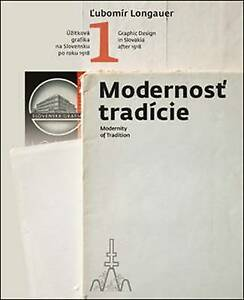 Graphic-Design-In-Slovakia-After1918-Modernity-Of-Tradition-1-Brand-New-F