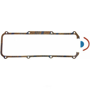 Fel-Pro VS50498R Valve Cover Gasket Set