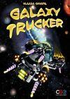 Galaxy Trucker Board Game Brettspiel English
