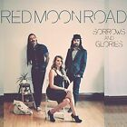Sorrows And Glories By Red Moon Road