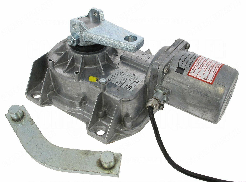 Vino-Rana-a - 230v motor subterráneo