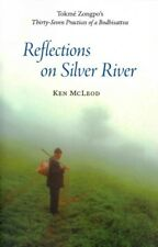 Reflections on Silver River by McLeod Ken Paperback