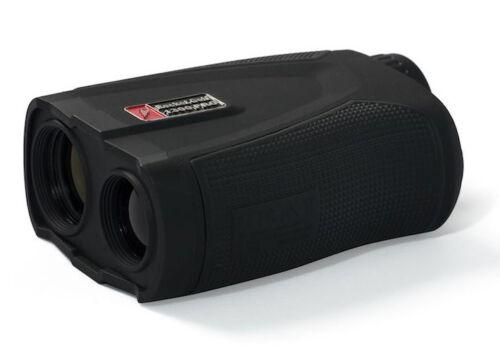 Golf Laser Entfernungsmesser Birdie 500 : Gebrauchter entfernungsmesser buyitmarketplace