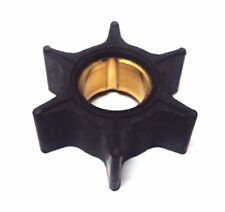 Impeller for outboard Mercury  Mariner 30 35 40 hp 2 stroke water pump 47-89983T