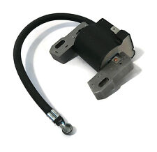 IGNITION COIL fits Briggs & Stratton 304447 310707 310777 311707 311777 312707