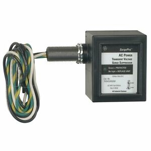 Image Result For Surge Arresters