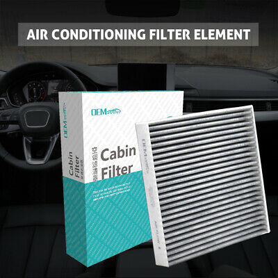 C35519 ACURA CABIN AIR FILTER FOR ACURA RDX 2007-2016