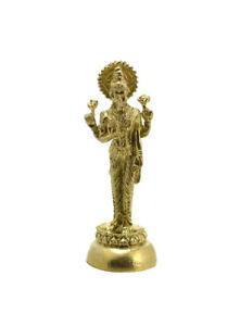 Amulette Bouddha Avalokiteshvara compassion buddhist amulet D32