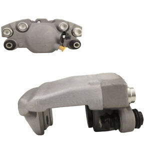Bapmic-Front-Left-Brake-Disc-Caliper-for-2010-2015-Audi-S4-3-0L-V6-8K0615123A