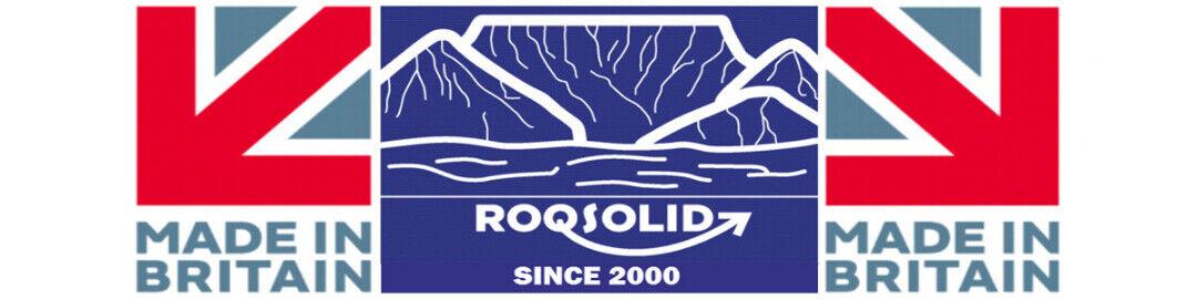 roqsolidpowercovers