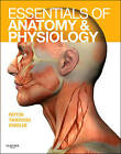 Essentials of Anatomy and Physiology - Text and Anatomy and Physiology Online Course: WITH Access Code by Matthew M. Douglas, Gary A. Thibodeau, Dr. Kevin T. Patton (Mixed media product, 2011)