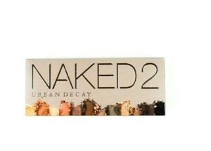 Naked-2-Urban-Decay-Eye-Shadow-Palette-12-Shades
