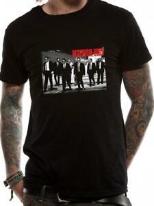 Reservoir-Dogs-Photograph-T-Shirt-Official-Quentin-Tarantino-NEW-S-M-L-XL