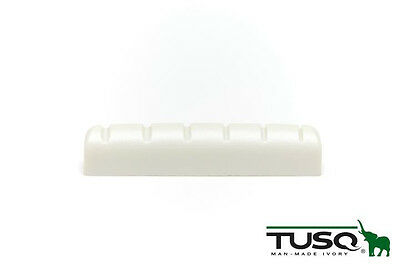 PQ-1801-00 TUSQ NEW Graph Tech 6-String Acoustic Nut