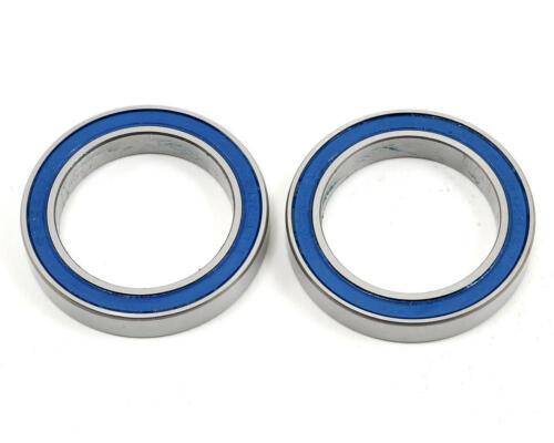 Cuscinetti FSA BB30//PF30  MR190 //BEARING FSA BB30-PF30 MR190 6806-2RS Blue