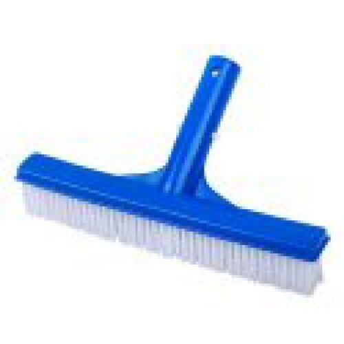 hot tub spa brushes and scrubber pond swimming pool