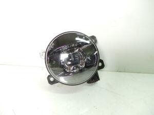 TOP-amp-ORIG-Alfa-Romeo-Stelvio-LED-Nebelscheinwerfer-Fog-light-670033497