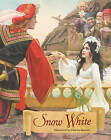 Snow White: A Tale from the Brothers Grimm by Sterling Juvenile (Hardback, 2010)