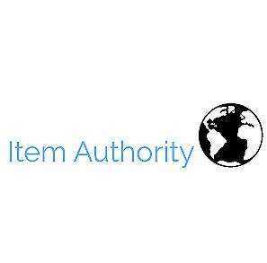 Item Authority