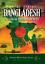 thumbnail 2 - Bangladesh - A Land of Natural Beauty by Shaykh Mufti Saiful Islam