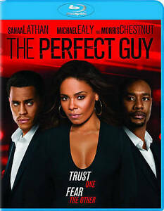The-Perfect-Guy-Blu-ray-Disc-2015-Brand-New-Sealed