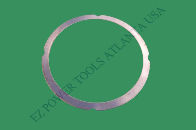 Yanmar L70ee Replacement Cylinder Head Gasket 114871-01330