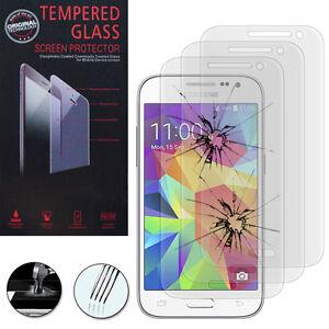 3-X-Vetro-antiproiettile-per-Primo-Nucleo-Samsung-Galantxy-G360F-Vero-vetro