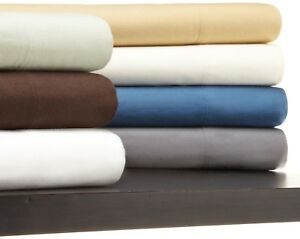 1800-Collection-Micro-Silk-4-Piece-Deep-Pocked-Bed-Sheet-Set-with-Aloe-Treatment