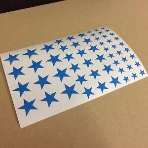 STAR-STICKERS-REWARD-SCHOOL-TEACHER-SELF-ADHESIVE-57-STARS-IN-3-DIFFERENT-SIZES