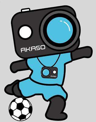akaso_tech