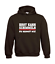 Men-039-s-Hoodie-I-Hoodie-I-Brot-Can-Mouldy-Bread-to-5XL thumbnail 6