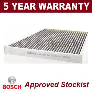 Bosch-Filtro-De-Polen-Cabina-R2381-1987432381