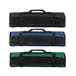 22-Pockets-Chef-Knife-Bag-Roll-Carry-Case-Bag-Kitchen-Portable-Durable-Storage