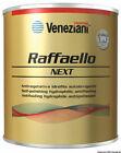 Osculati - Antivegetativa Raffaello Blu 0 75 L (65.001.11)