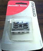 Paladin Tools 2246 Blade, Cassette Gray Cst Stripper
