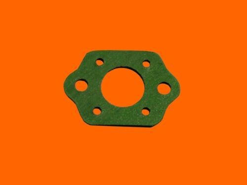 La poesía de aspiración del carburador junta still 025 ms250 MS 250 ms250c carburador