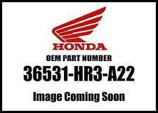36531-HR3-A22 NEW OEM GENUINE 2014-2015 HONDA TRX420 RANCHER O2 OXYGEN SENSOR