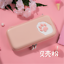 Cute-Cat-Paw-Portable-Case-Pouch-Bag-for-Nintendo-Switch-and-Switch-Lite miniature 15