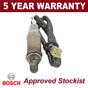 Bosch-Sensor-Lambda-Oxigeno-O2-Sensor-F00HL00053