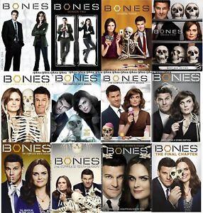 Bones-Temporada-1-2-3-4-5-6-7-8-9-10-11-o-12-eleccion-de-los-conjuntos-de-DVD-NUEVO