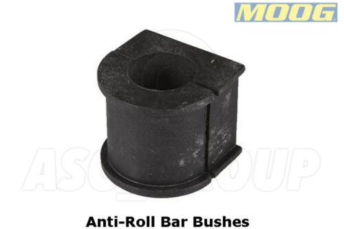 stabiliser OE QUALITY vo-sb-6814 MOOG Rear Axle Anti Roll Bar Bush