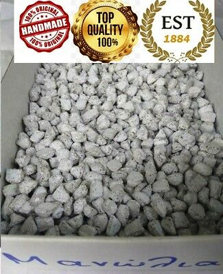 90 gr//1.7oz Blessing from the Mount Athos Greek  Top Orthodox Incense Ладан