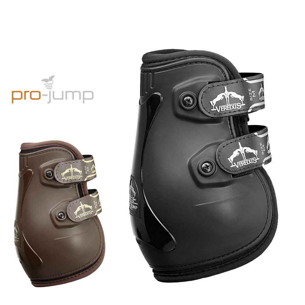 Veredus Pro  Jump Ankle Joint Predection  new exclusive high-end