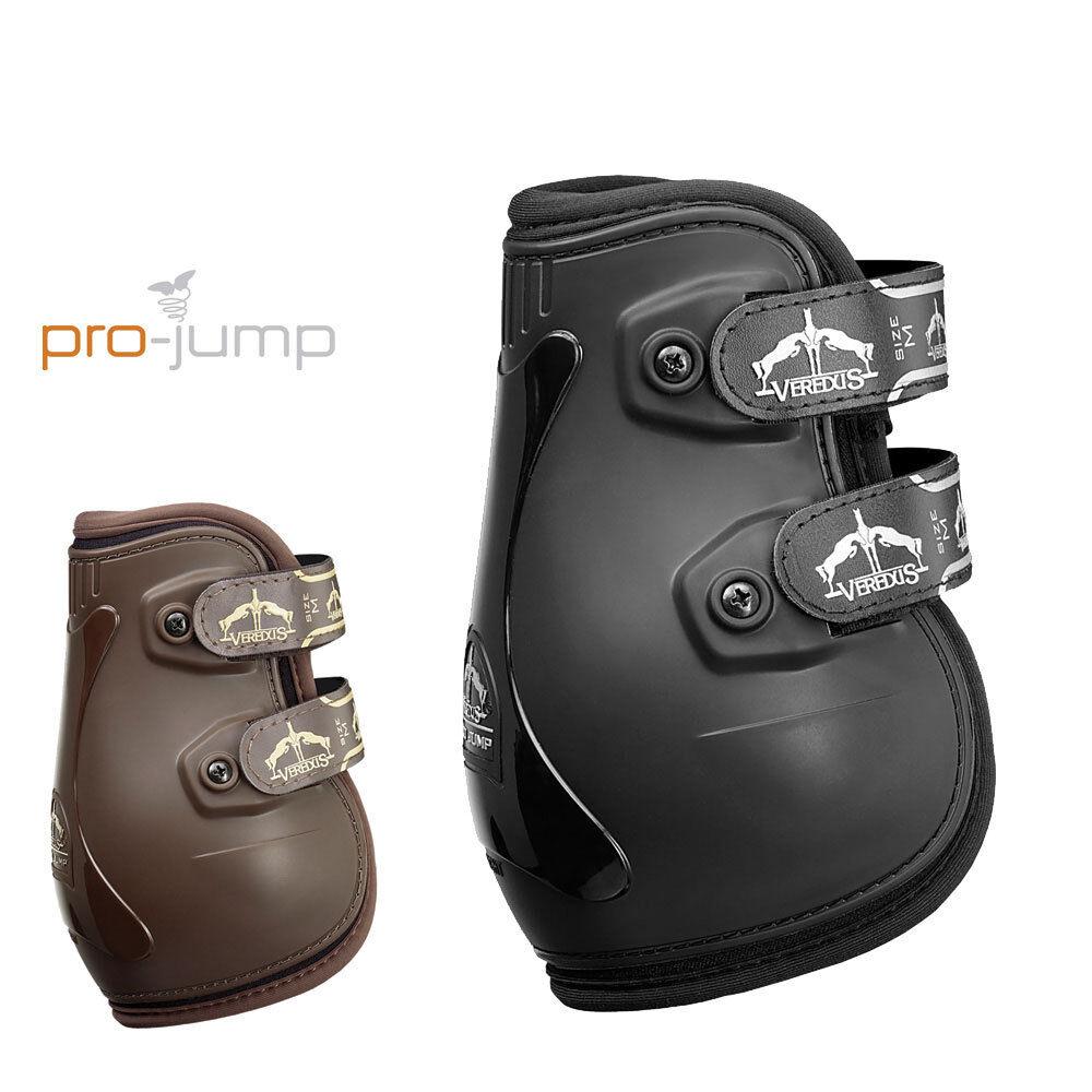 VeROTus - Pro Jump Fesselgelenkschutz