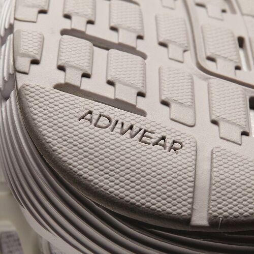 ADIDAS Duramo W Freizeitschuhe / Damen Laufschuhe / Sneaker / Freizeitschuhe W / BB4670 e8ed61