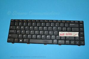 Dell-Inspiron-3520-15-6-034-Laptop-KEYBOARD